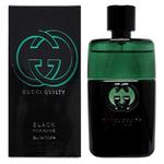 ブラックギルティオムの製品画像